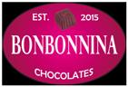 Bonbonnina