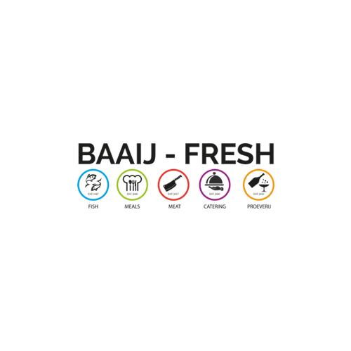 referenties-baaij-fresh