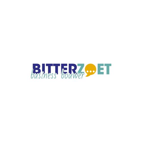 referentie-bitterzoek-business-bouwer