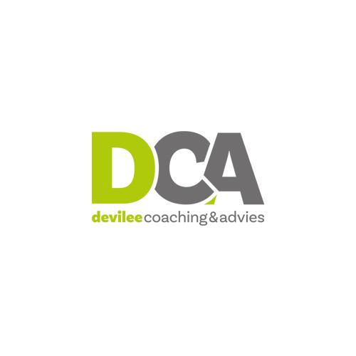 referentie-devilee-coaching-advies