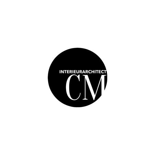 referentie-interieurarchitect-cm