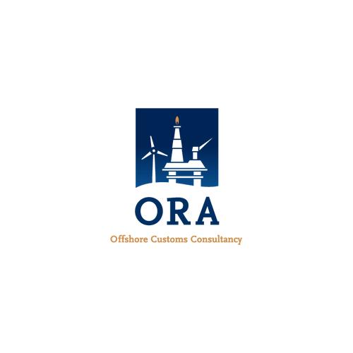 referentie-offshore-customs-consultancy