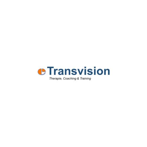 referentie-transvision