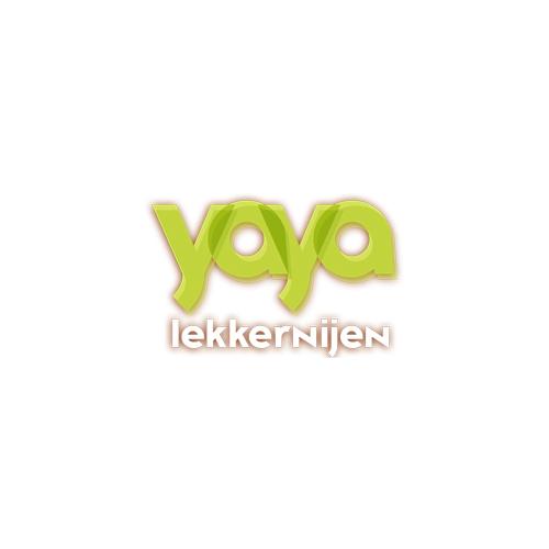 referentie-yaya-lekkernijen