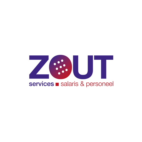 referentie-zout