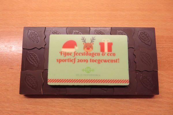 relatiegeschenk-visitekaartje-van-chocolade