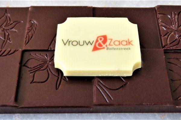 chocoladereep-met-logo