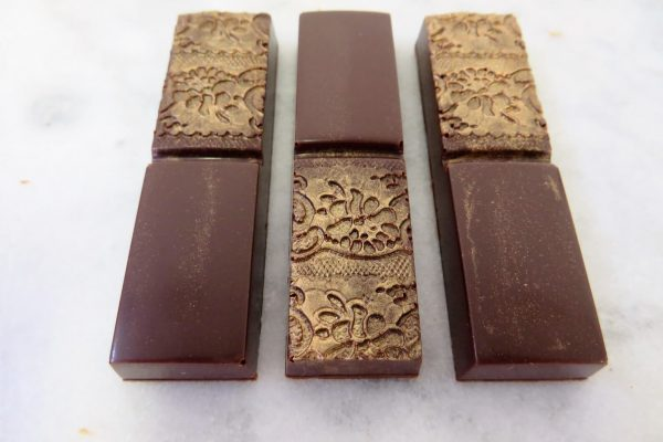 huwelijksbedankje-van-chocolade-2