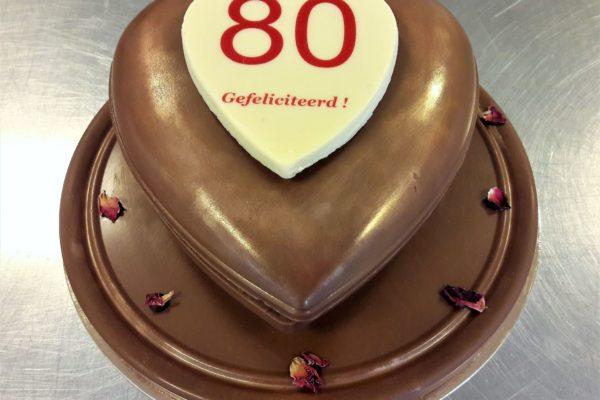 chocolade-maatwerk