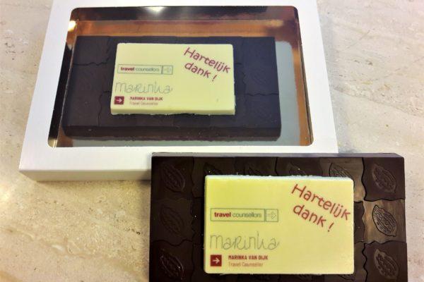 gepersonaliseerde-chocolades
