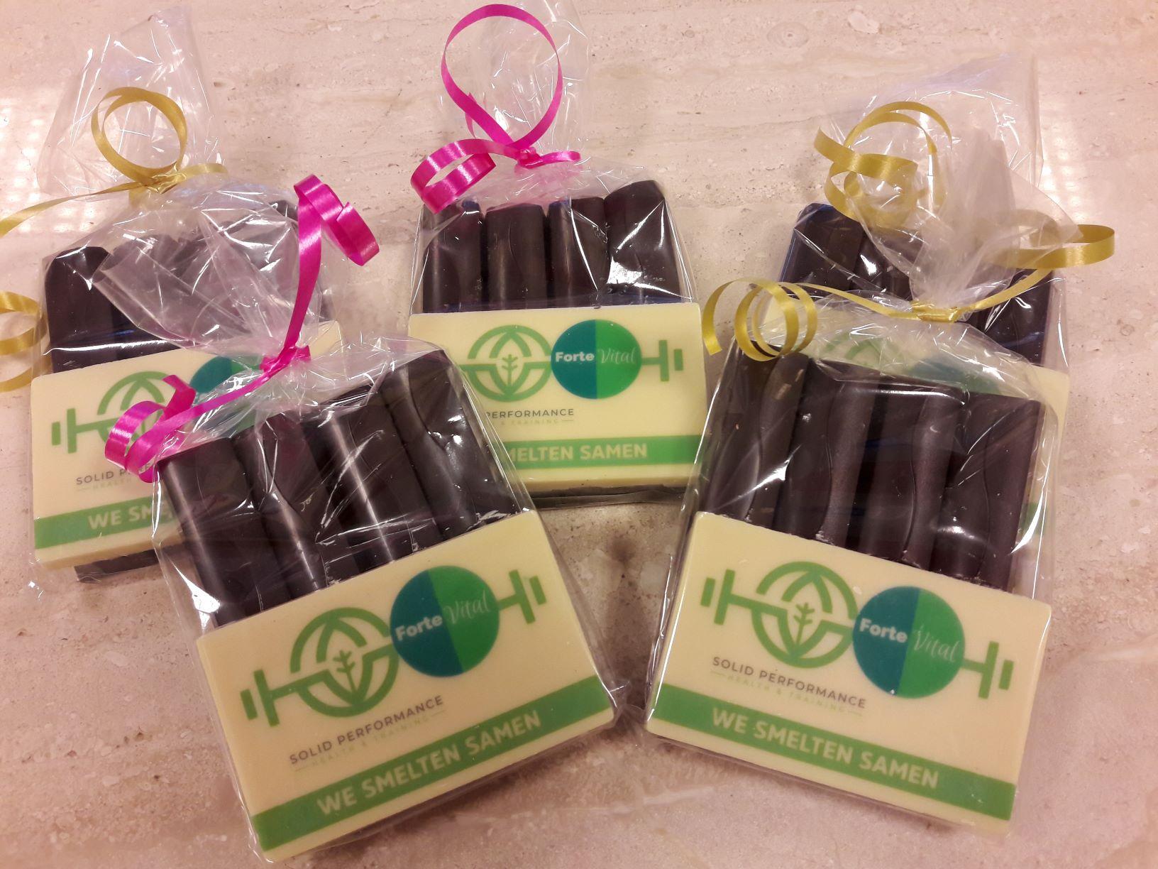 maatwerk-chocoladeproducten