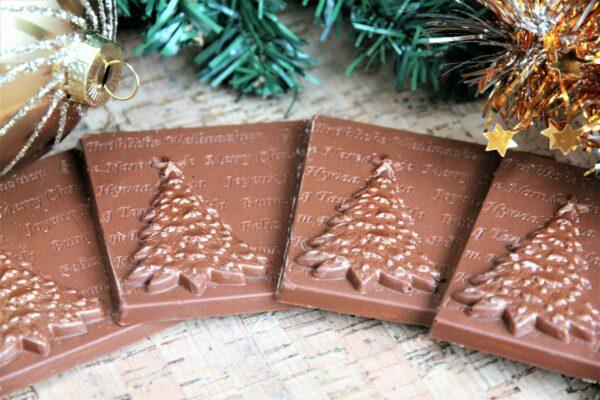 kerst-chocolade-sturen