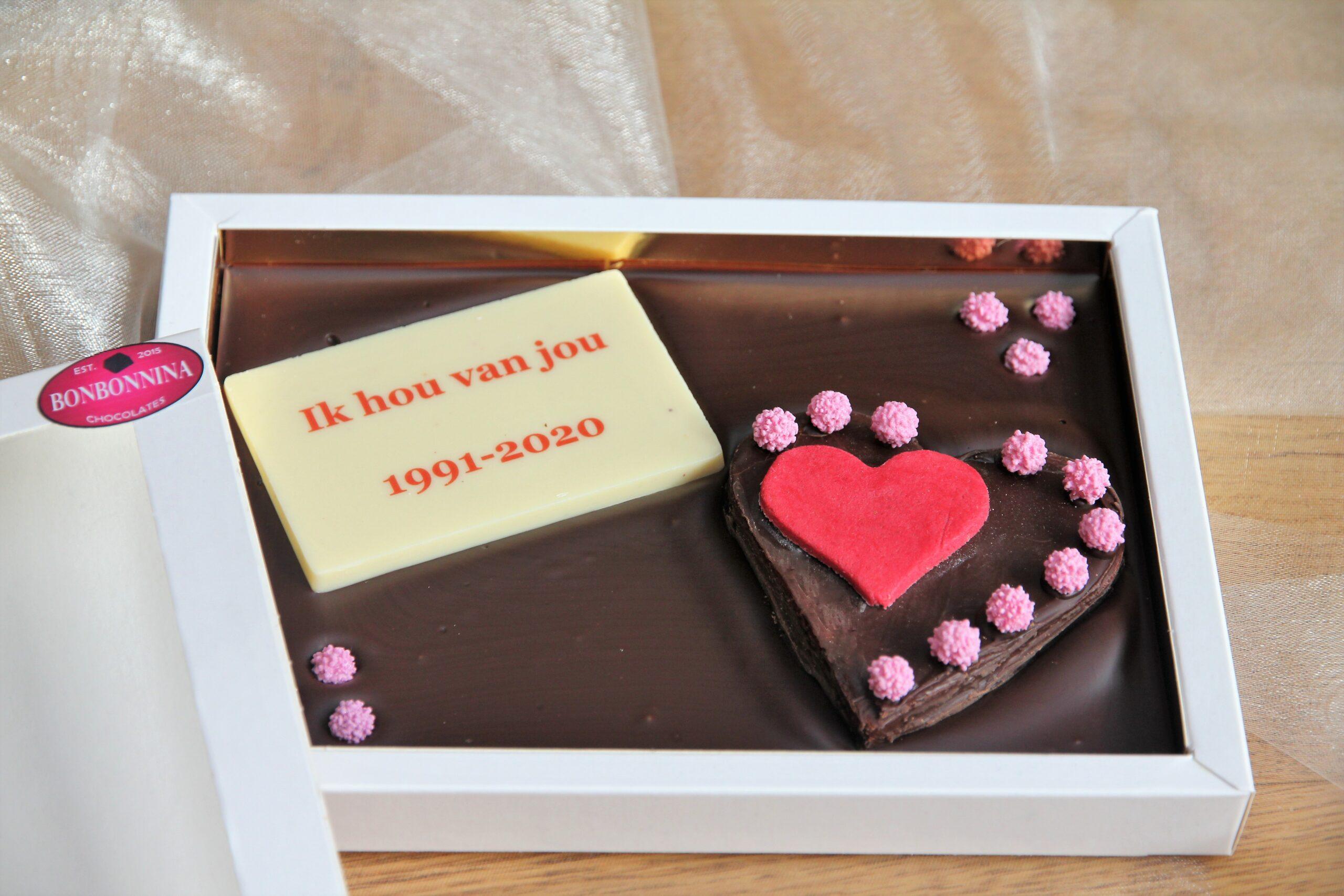 bijzonder-chocolade-cadeau