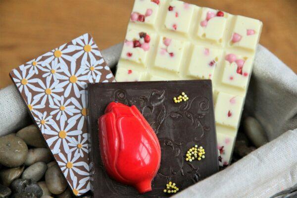 chocolade-abonnement