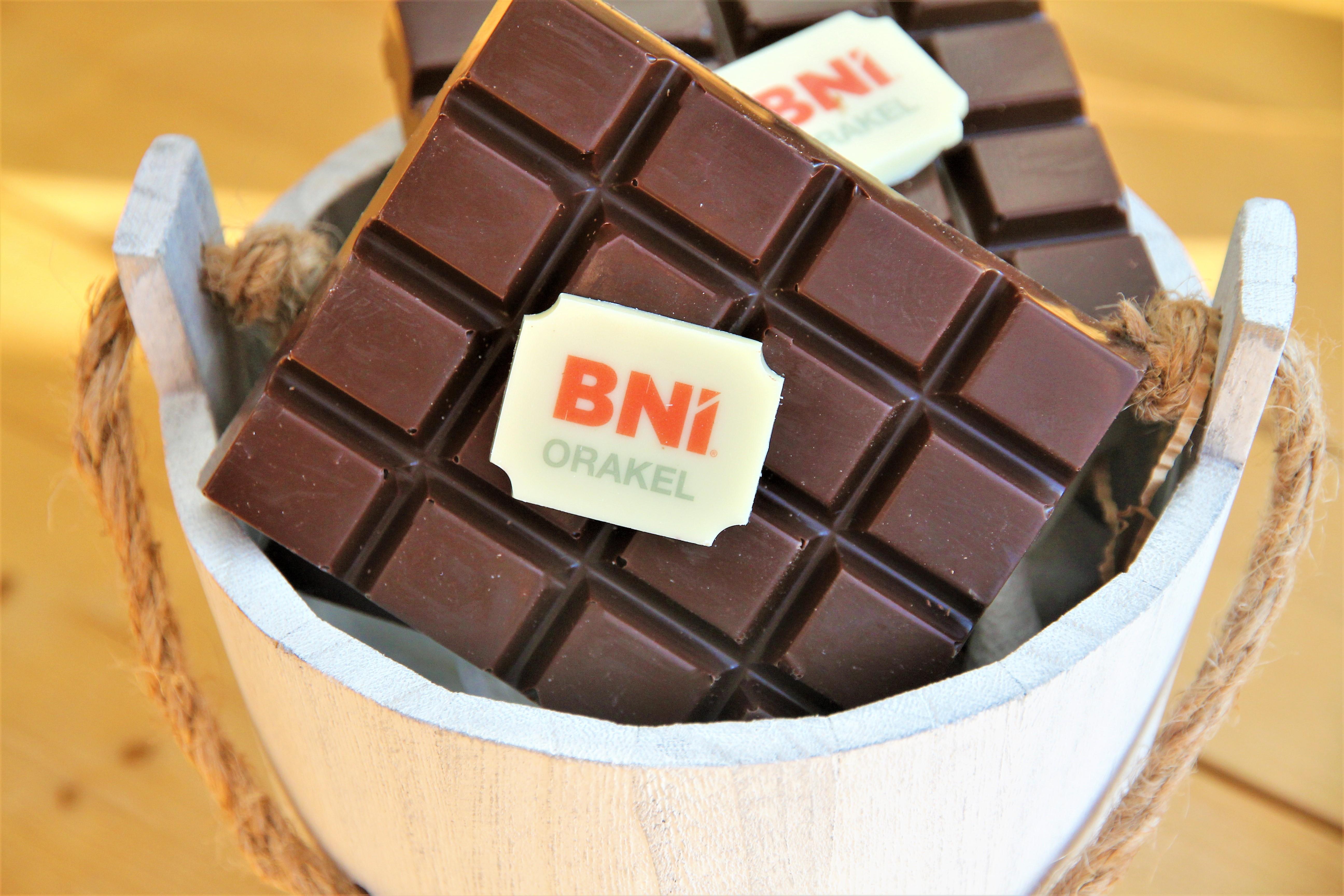logo-chocolade